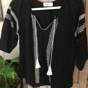 CJLA, boutique, comfy clothes, boho
